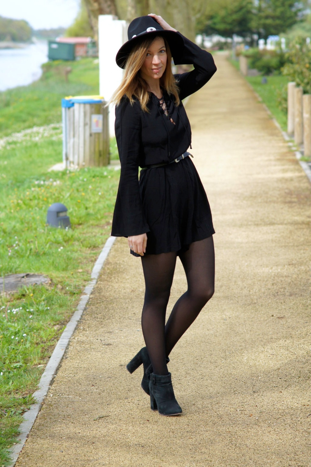 DSC02481 (FILEminimizer)