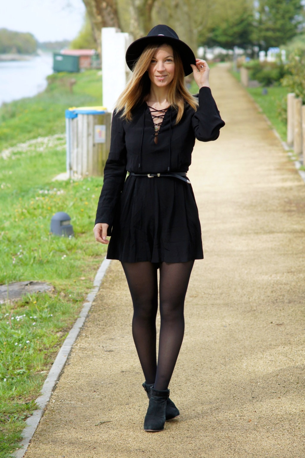 DSC02482 (FILEminimizer)