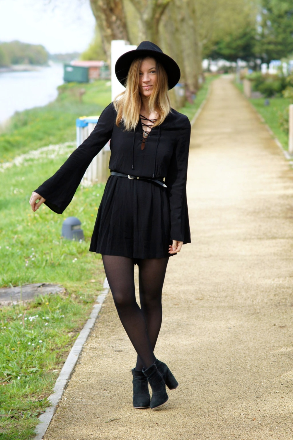 DSC02484 (FILEminimizer)