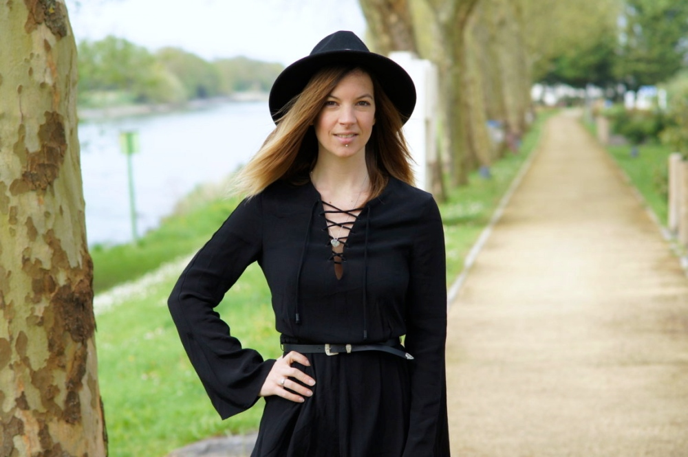 DSC02488 (FILEminimizer)