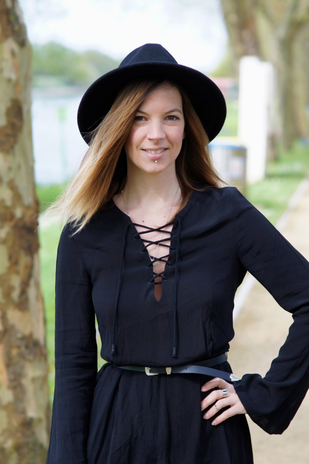 DSC02493 (FILEminimizer)