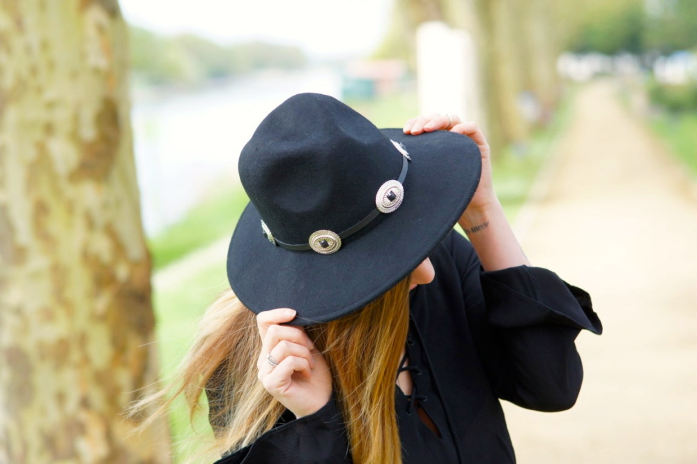 DSC02495 (FILEminimizer)