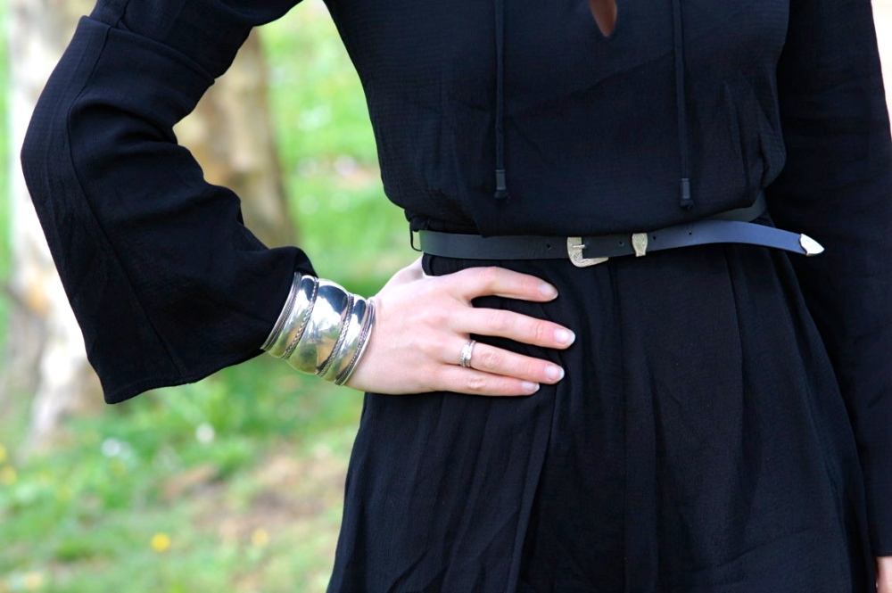 DSC02497 (FILEminimizer)